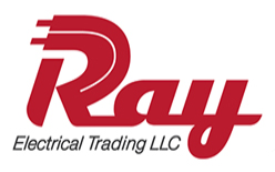 Ray Electrical