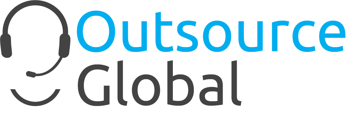 OutsourceGlobal